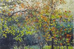 Delicious-tapestry-of-Autumn-12cm-X-13cm