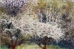 Extravagance-of-spring-etching-12cm-x-14cm