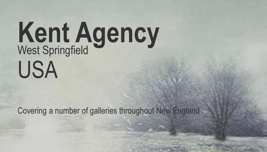 kent agency